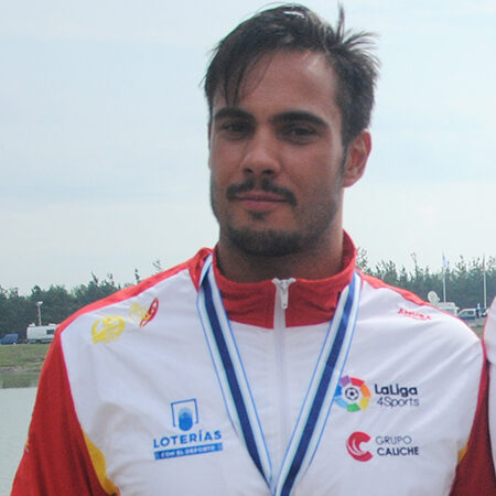 Read more about the article Rodrigo Germade